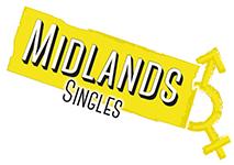 midlands singles dating for everyone in midlands. Black Bedroom Furniture Sets. Home Design Ideas